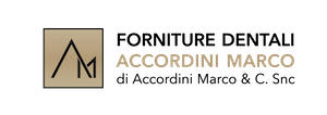 marco accordini